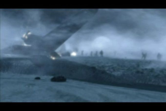 Call of Duty World at War: Zombies