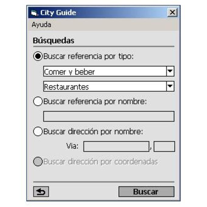 Bern City Guide