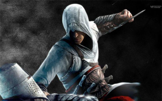Tema Assassin's Creed