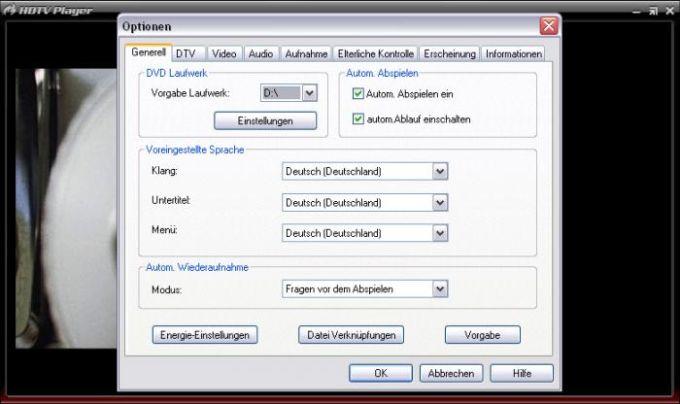Adobe Photoshop CS2 Download - TechSpot