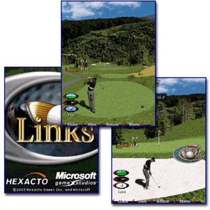 Links PPC Edition