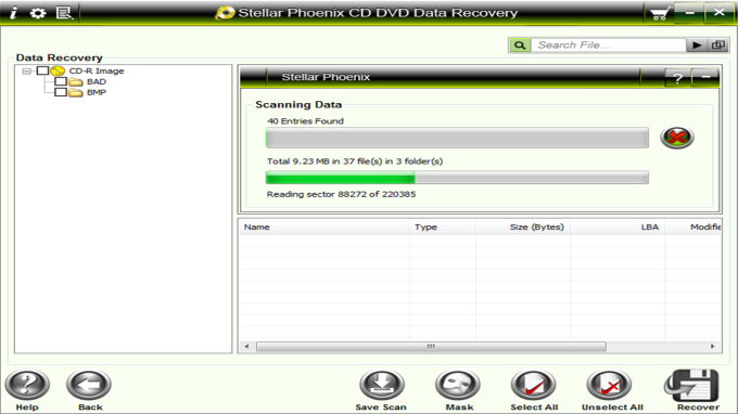 stellar photo recovery activation key
