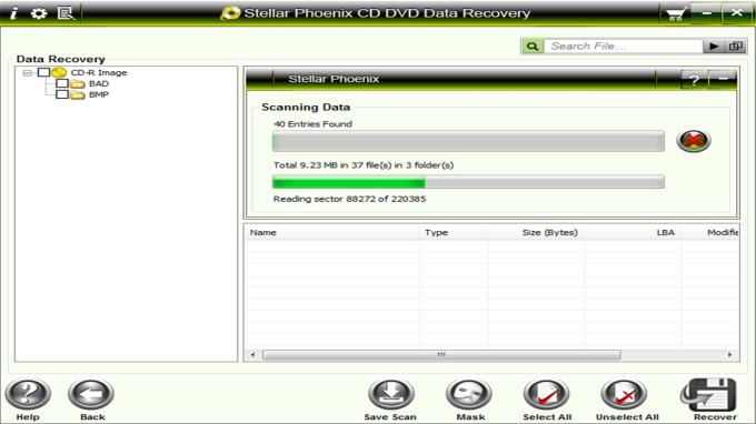 stellar phoenix photo recovery registration key 6.0