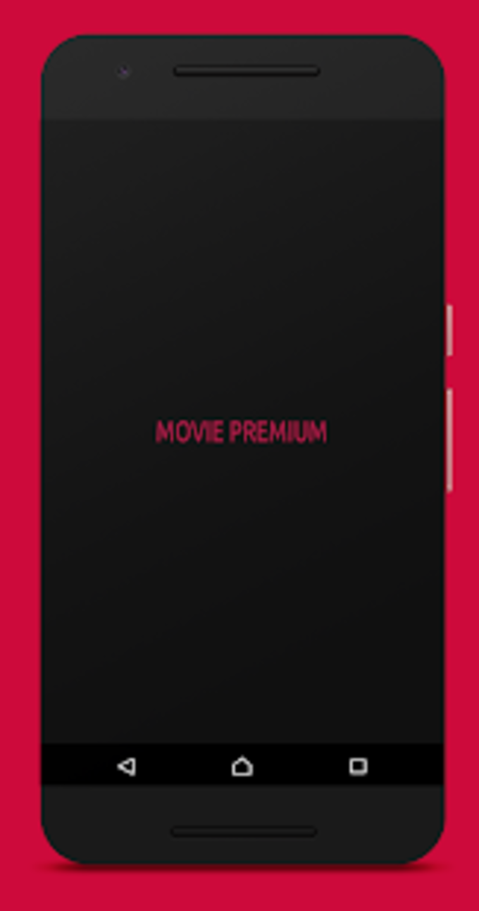 hd movies premium hot movie 2018 for android - download