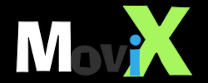 MoviX2