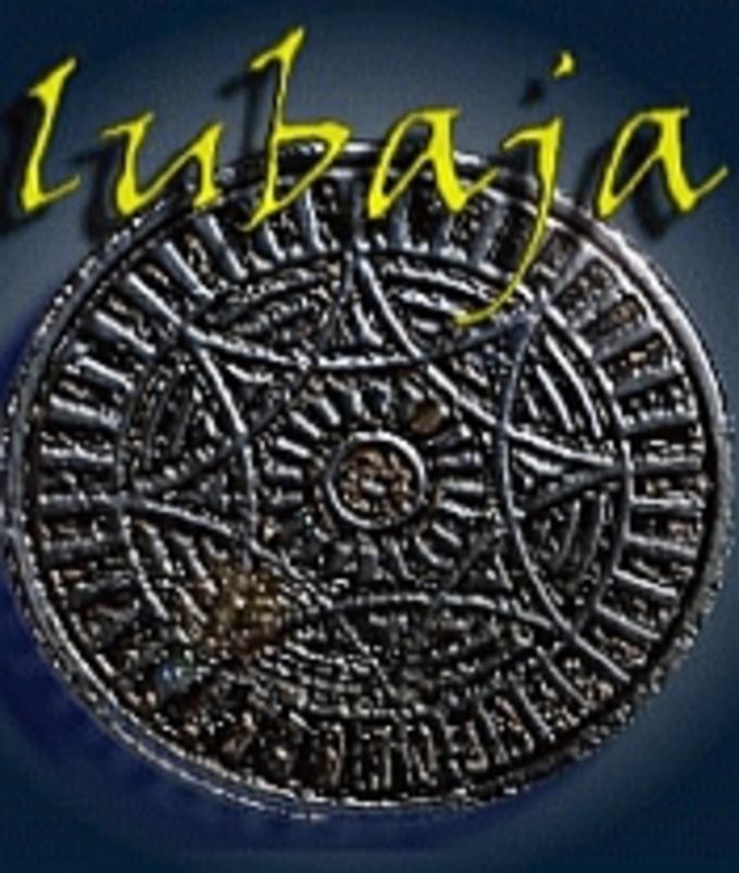 Lubaja