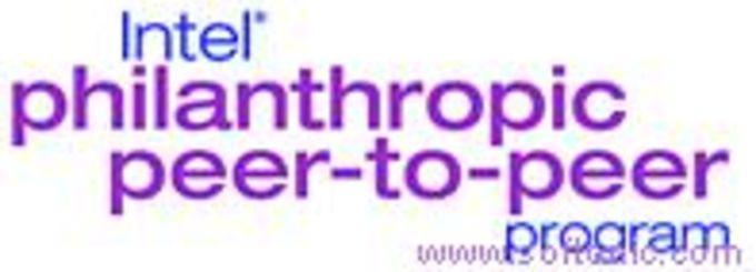 Philanthropic Peer-2-Peer Program