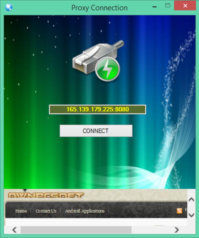 Free Vpn Access