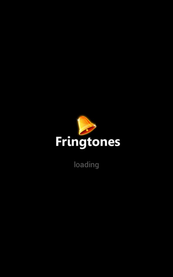 Fringtones Ringtones