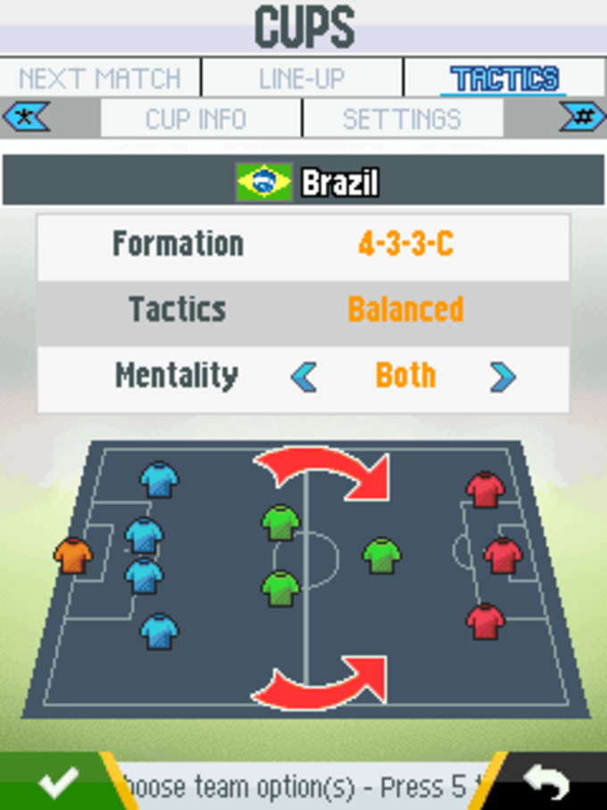download real football 2014 jar by 240x320