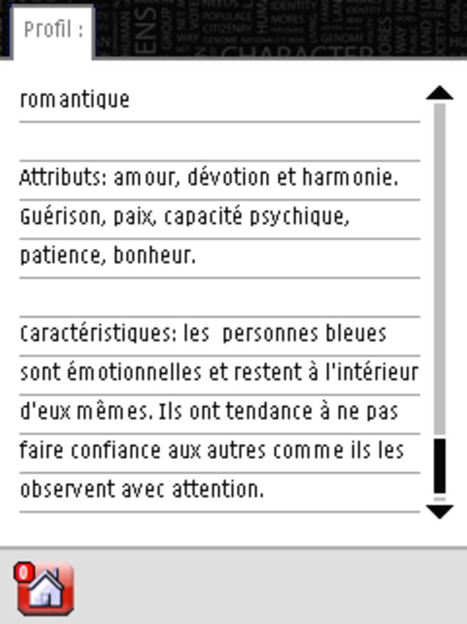 Personality Psychology Pro HD