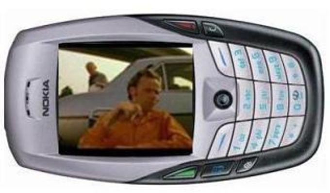 symbian7-s60.2-Mobile media Maker - Nokia