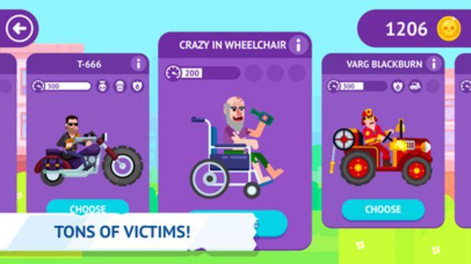 Happy Racing - Top Wheels Game (Ad Free)