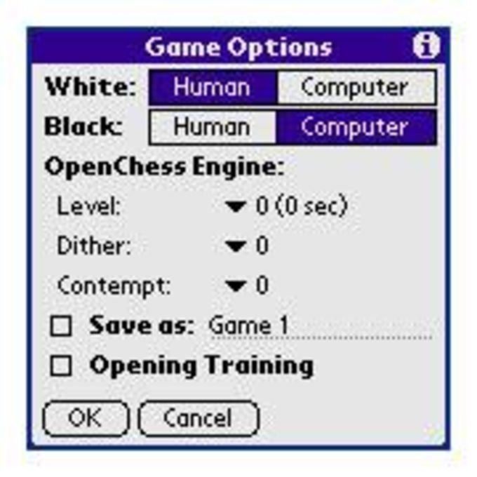 OpenChess