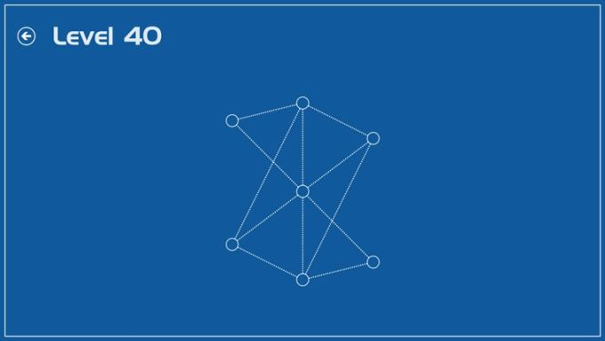 Blueprint for Windows 10