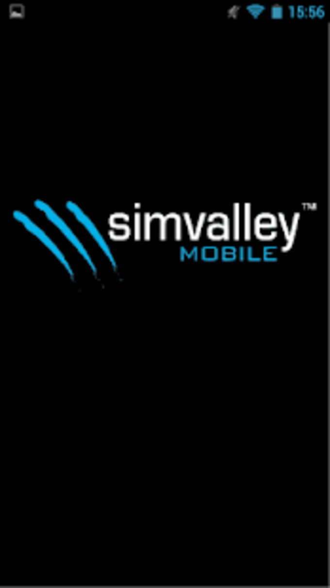 Simvalley Smartwatch Apk For Android Download