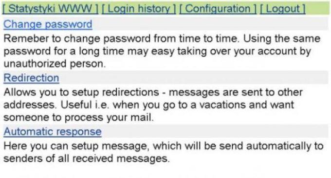 Virtual Qmail