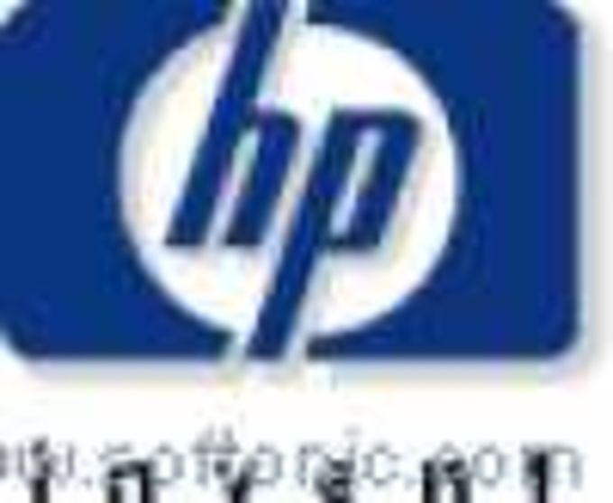 HP LaserJet Driver