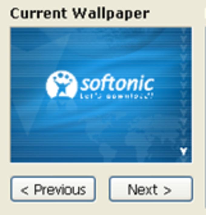 WallPapa