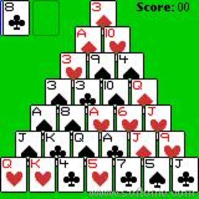 CardClub: unlimited bundle