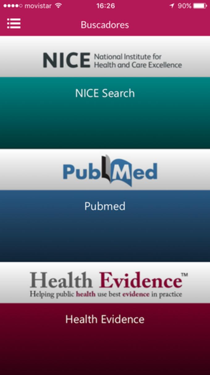 HealthScience