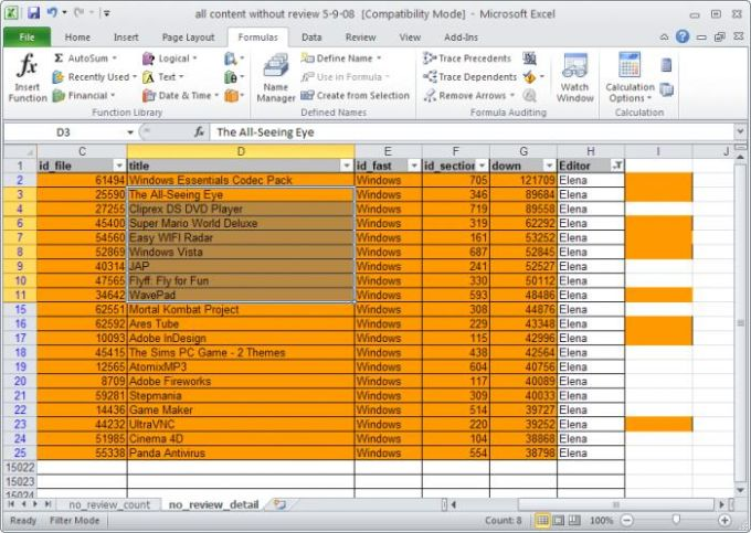 Download Office Suites - Software for Windows