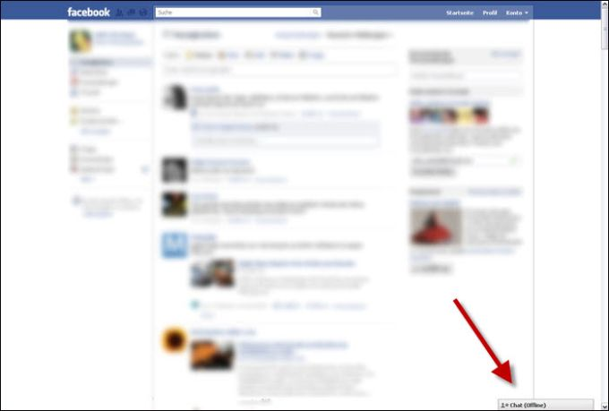 FB Chat Sidebar Disabler