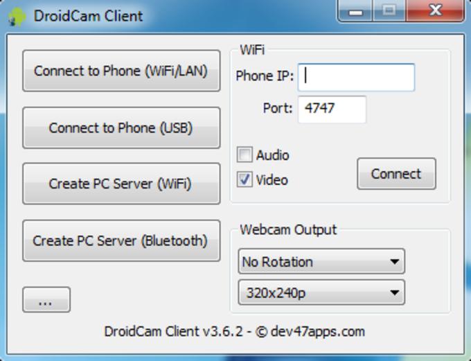 Download Activepresenter Free Latest Version