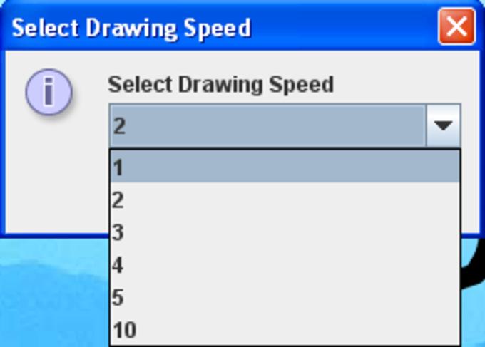 DrawSWF