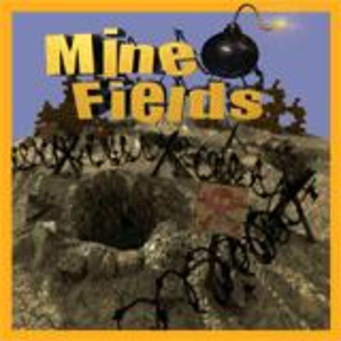 Mine Fields