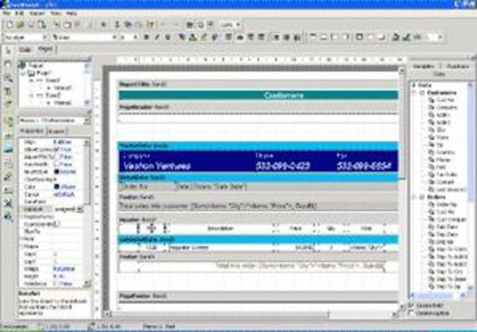 free download delphi 7 full version for windows 7