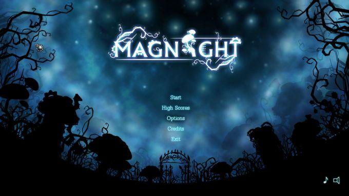Magnight
