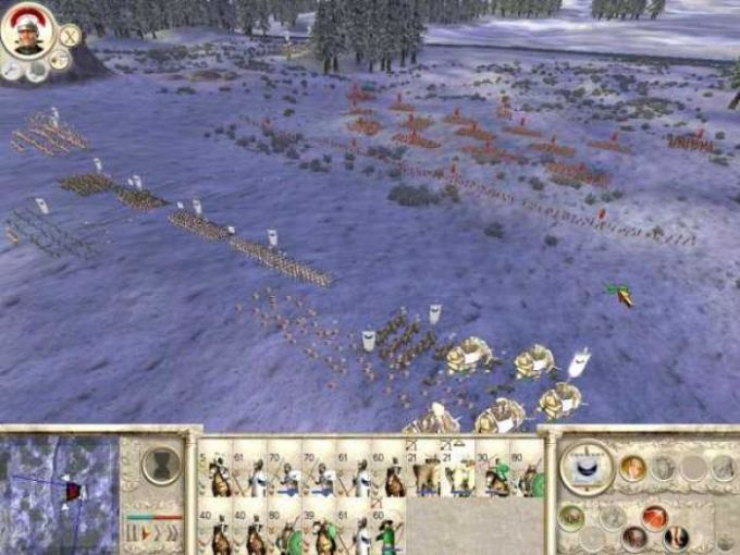 Download total war rome ii empire divided game for pc free full.