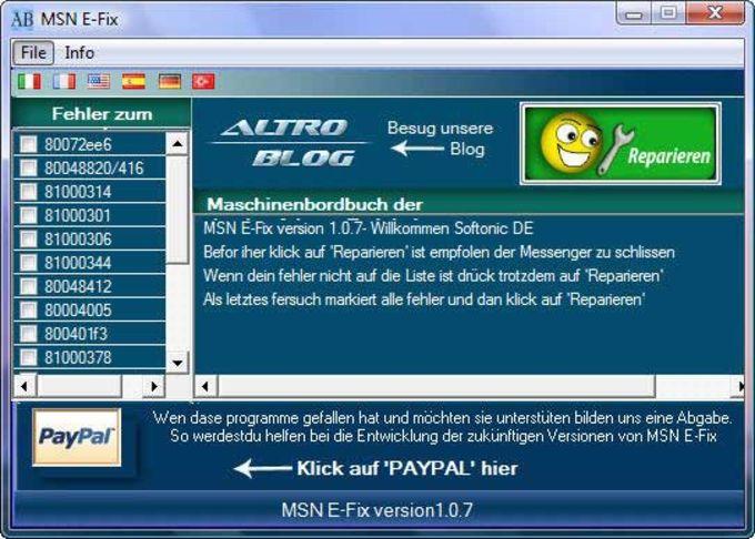 Die Wichtigsten Fragen Zum Umstieg Beantwortet Unser Leitfaden Wechsel Von Messenger Zu SkypeFehler In Windows Live WLM Oder MSN