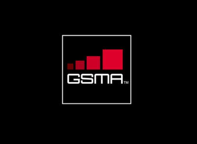 GSMA Official