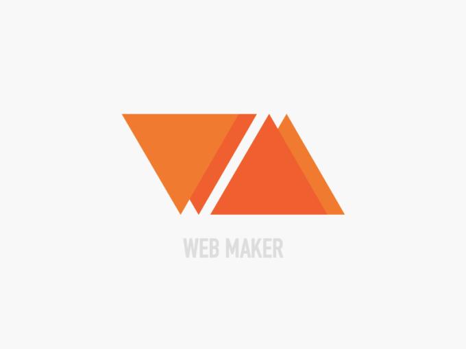 Web Maker 2.0