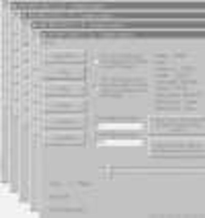 BW MP3 OCX (for Visual Basic 6)