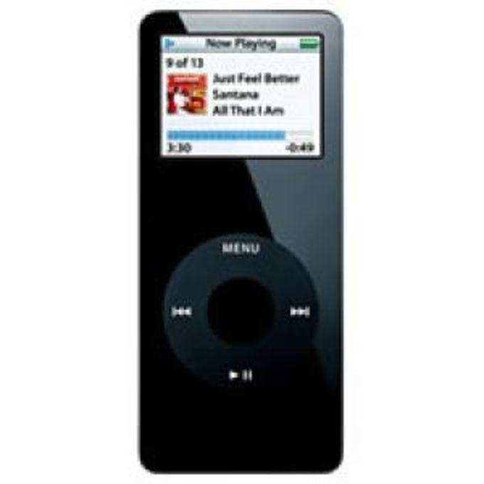 iPodulator