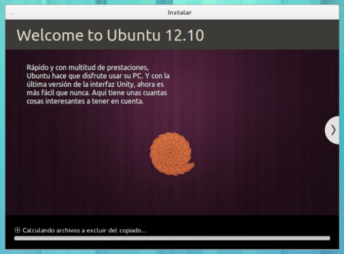 Ubuntu GNOME Remix