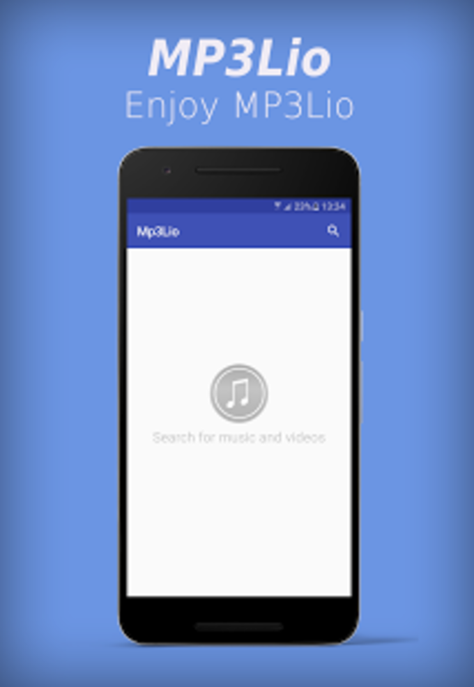 MP3Lio Music Download Free