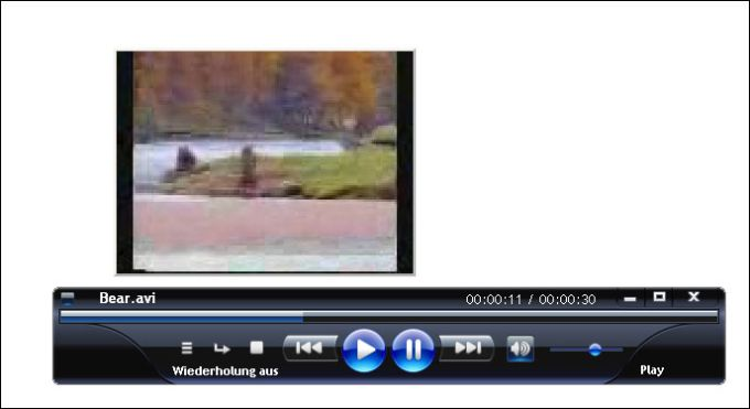 MediaBSplayer11