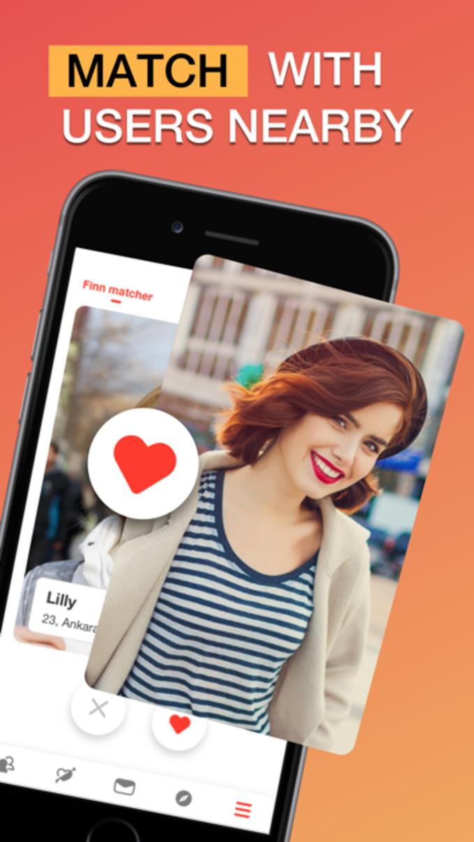 Studente online dating