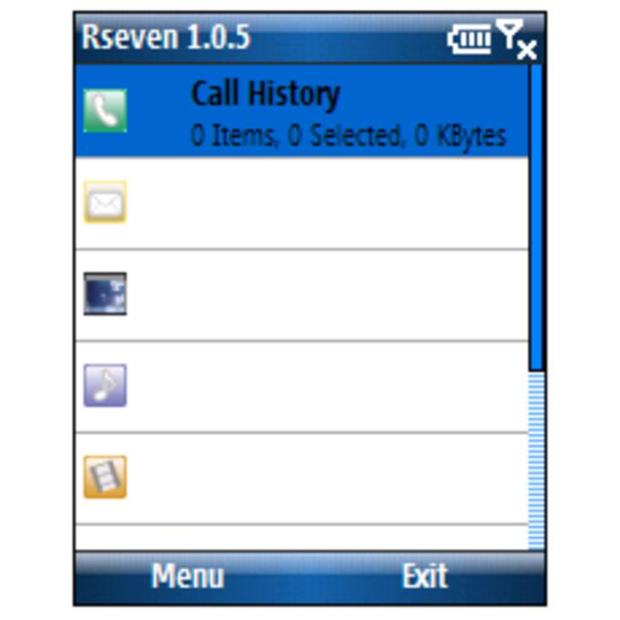 como recuperar copia de seguridad en la nube iphone 7