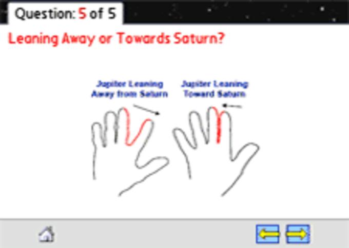 Hand Reading Pro