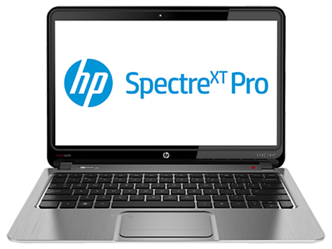 HP Spectre XT Pro Ultrabook drivers