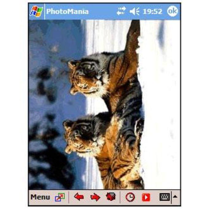 PhotoMania