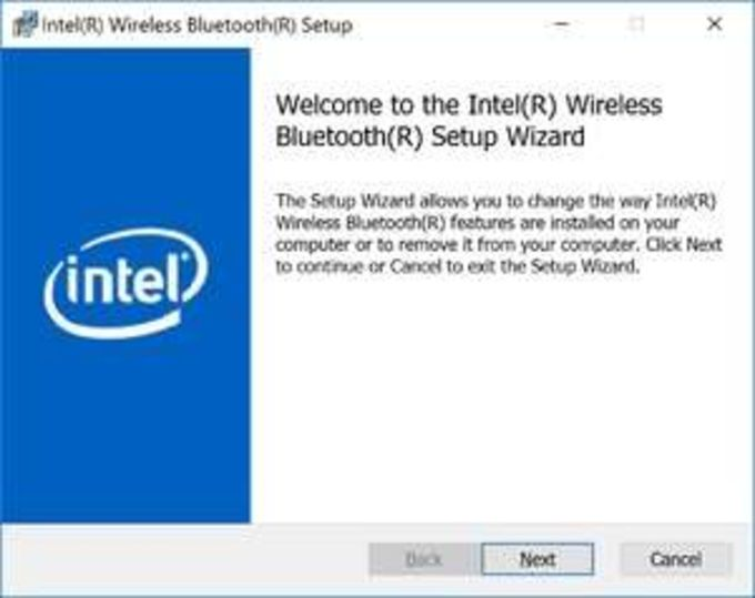 bluetooth software pc free download full version windows 7