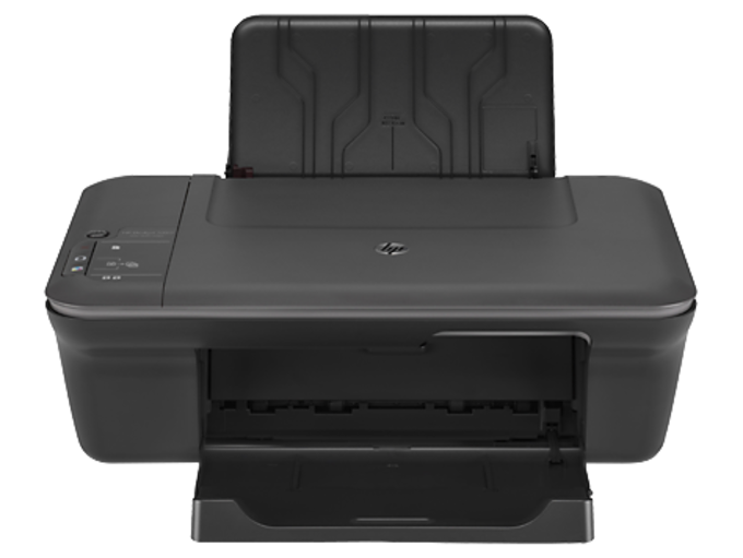TÉLÉCHARGER LOGICIEL HP DESKJET 2050 ALL-IN-ONE J510 SERIES