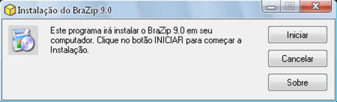 BraZip