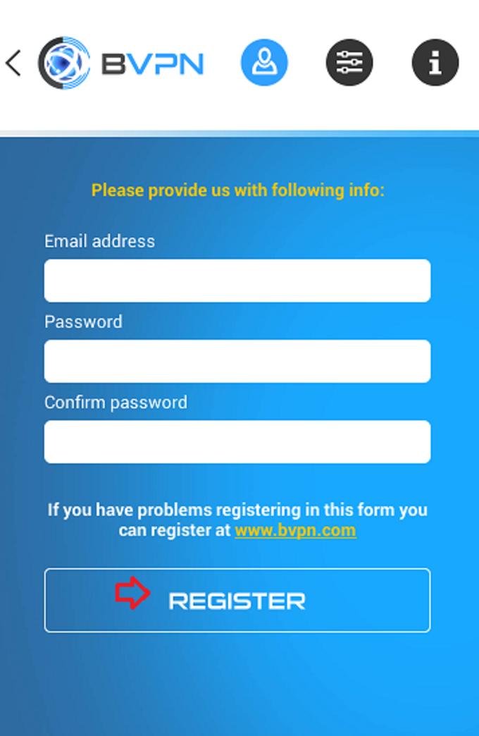 b.VPN